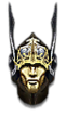 Ascended Crown (Hunt).png