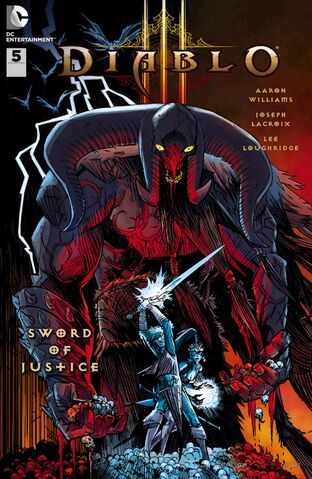 File:Sword of Justice Cover5.jpg