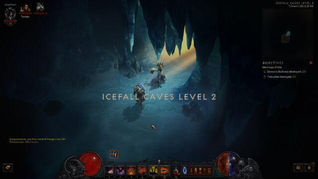 File:Icefallcaves01.jpg