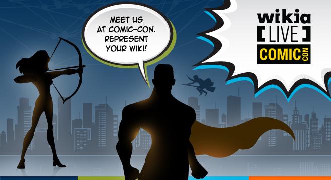 Comiccon blogheader2