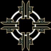 X1 crusader lawsOfValor runeDesign GlowBlur2 runeWrath