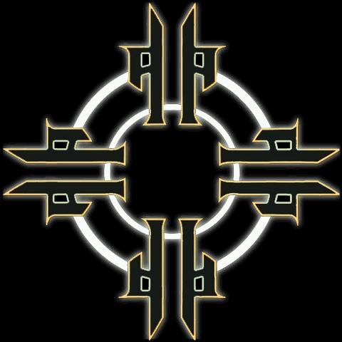 File:X1 crusader lawsOfValor runeDesign GlowBlur2 runeWrath.png