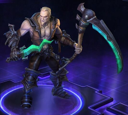 File:Xul the Necromancer 1.jpg