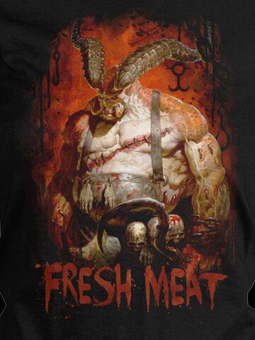 File:The Butcher-shirt.jpg