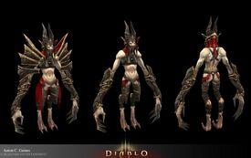 Goons-diablo-3-monsters subjugator