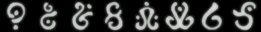 File:Monk runes 00.png