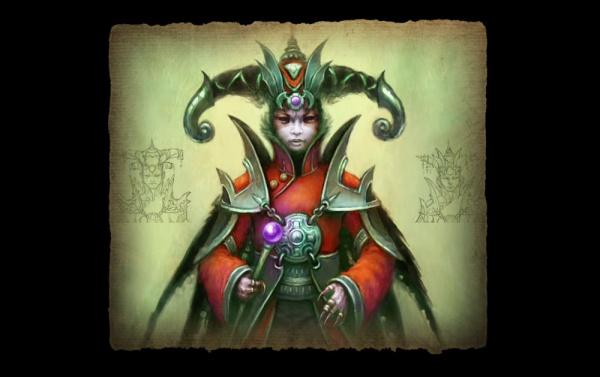 File:Emperor Hakan II.png