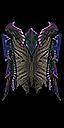 Arachyr's Legs