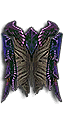 File:Arachyr's Legs.png