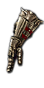 File:Rakkisgard Gauntlets (Hunt).png