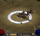 Nova (Diablo II)