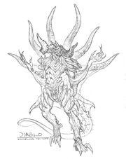 Diablo-concept-art-2
