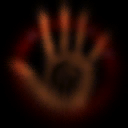 File:Monk explodingPalm hand red.png