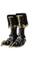 Ascended Greaves (Hunt).png