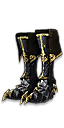 File:Ascended Greaves (Hunt).png