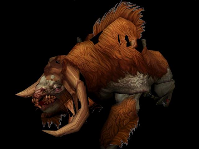 File:Beast.jpg