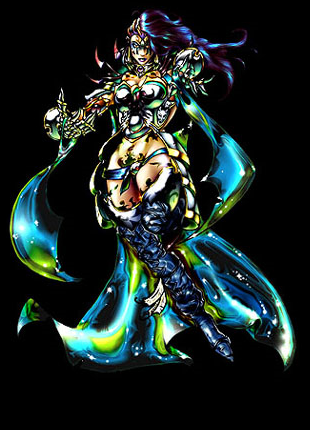 File:Sorceress Artwork.PNG
