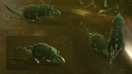 File:Rats.jpg