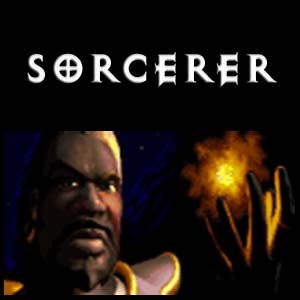 File:Answer1 sorcerer.jpg