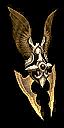 Kyoshiro's Blade