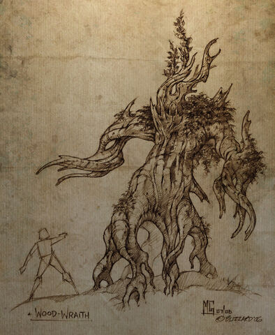 File:Wood Wraith 2.jpg