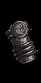 Thumbnail for version as of 09:53, November 17, 2015