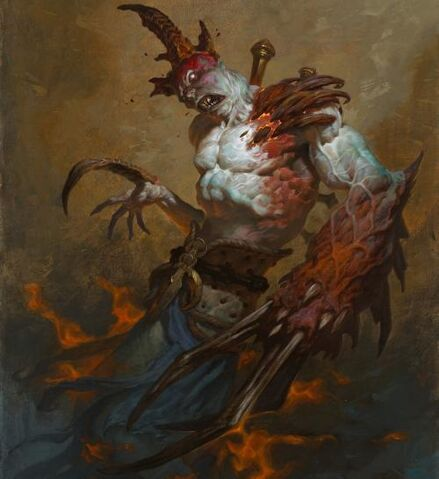 File:Diablo 3 dark vessel artwork 02.jpg