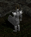File:Full Sigs Druid 4.png