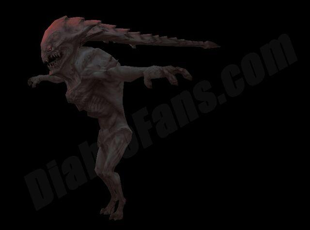 File:Monsterneu5.jpg