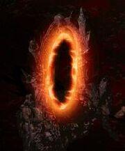 Infernalgate1