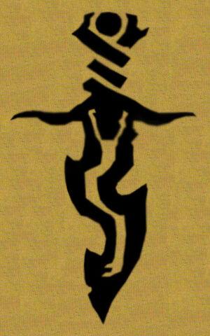File:Rathma-logo.jpg