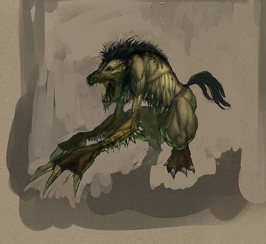 File:Scavenger artwork 3.jpg