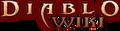 Miniatura wersji z 02:33, gru 15, 2010