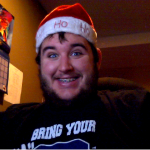File:Christmas Picture - Jesse.png