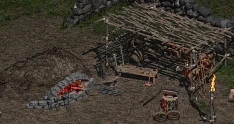 Archivo:Diablo II Charsi Blacksmith.JPG