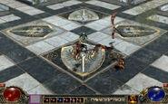 Diablo3-2005-3