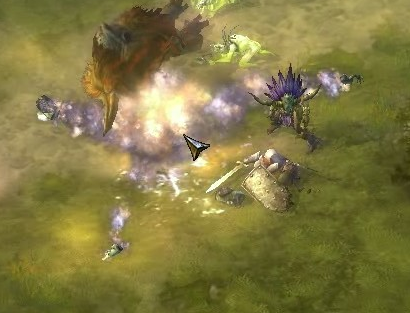 Archivo:Sacrifice screenshot.png