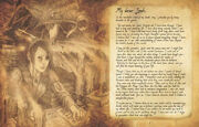 DiabloIIIBookOfCain Letter1.jpg