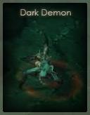 Darkdemon..jpg