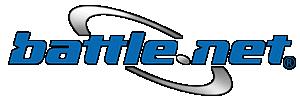 File:Battle.net.png