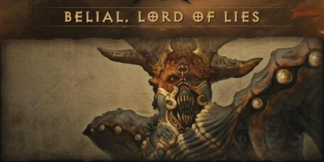 File:Lord of Lies.jpg
