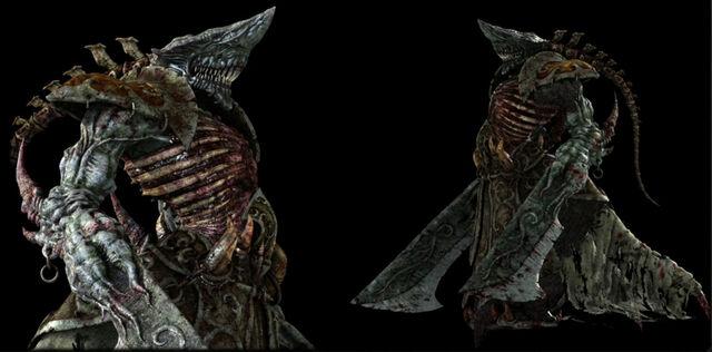 File:Rakanoth-render.jpg