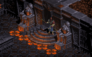File:Demon crypts.png