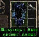 File:Milabrega's Robe.jpg