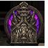File:Siegebreaker.png