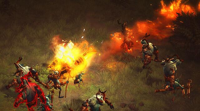 File:Crusader fiery steed charge.jpg
