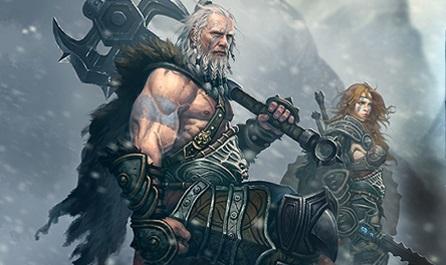 File:Barbarians-snow.jpg