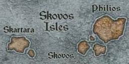 File:Skovos Isles.jpg