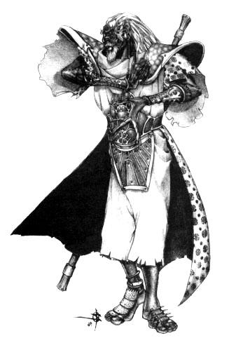 sorcerer diablo wiki fandom powered by wikia