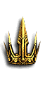 Leoric's Crown